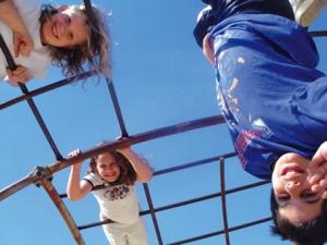 playground-az playground safety