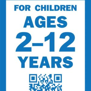 ages-2-12-az playground safety