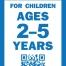 ages-2-5-az playground saftey