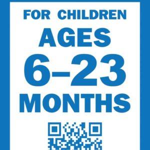 6-23 months-az playground safety