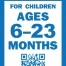 6-23 months-az playground safety