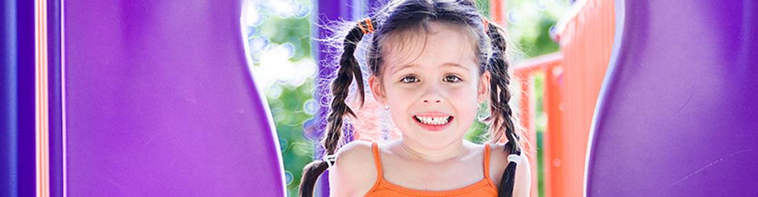 AZ playground Safety-children-play