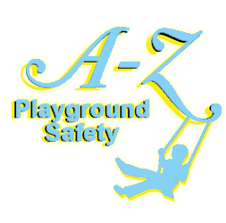Logo-AZ Playground Safety