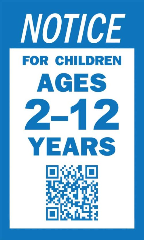 ages-2-12-az playground safety