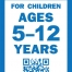 ages-5-12-az playground safety