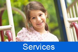 playground services-AZ Playground Safety